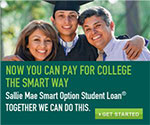 Smart College Payment Options